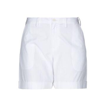 YOHJI YAMAMOTO Shorts