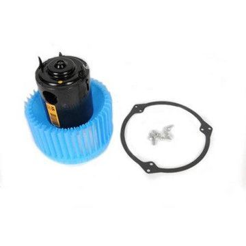 ACDelco 15930424 Blower Kit