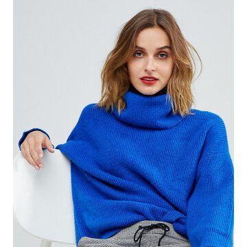 Esprit Oversized Chunky Sweater