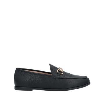 WERNER Loafers