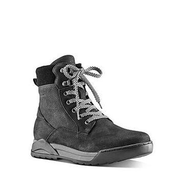 Cougar Women's Speedy Waterproof Hiker Boots