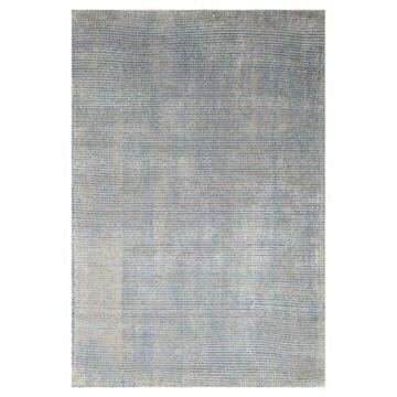 Ren-Wil 5-Foot 2-Inch x 7-Foot 6-Inch Area Rug in Blue