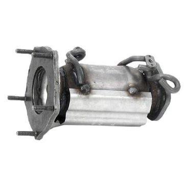Walker Exhaust 16213 Ultra EPA Catalytic Converter