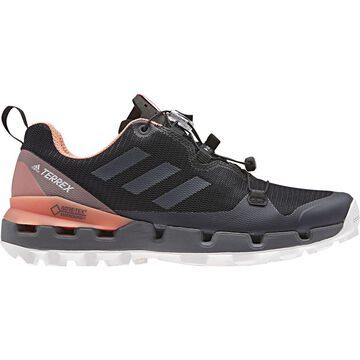 Adidas Outdoor Terrex Fast GTX Surround Hiking Shoe - Women's