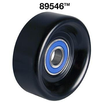 Dayco 89546 Pulley