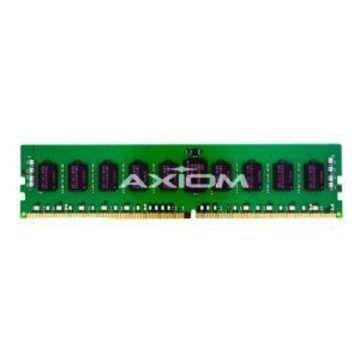Axiom Memory 32GB DDR4-2666 ECC RDIMM FOR HP -