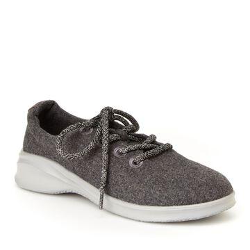 J Sport By Jambu Womens Sneakers