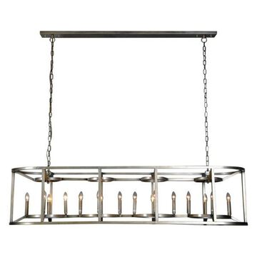 Legion Furniture Wilbur Chandelier