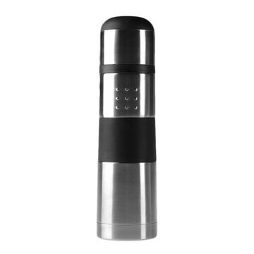 Berghoff Essentials Orion Travel Thermos