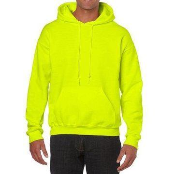 Gildan Men's Heavy Blend Preshrunk Hooded Sweatshirt