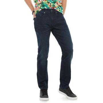 Men's American Rag Athletic-Fit Jeans
