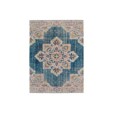 Amer Rugs Eternal 3 Rectangular Indoor Rugs