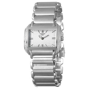 Tissot T-Trend Women's Watch