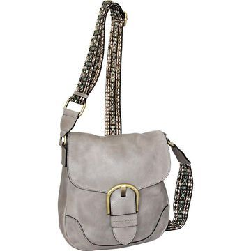 Nino Bossi Allie Crossbody