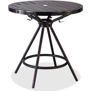 Safco, CoGo Table, 1 Each