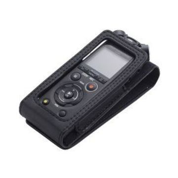 Olympus LS-P4 LINEAR PCM RECORDER BLK PERP8GB 2