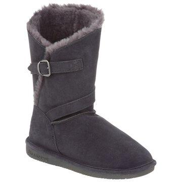 Bearpaw Women's Tatum Boot