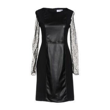 ANNA RACHELE Short dress