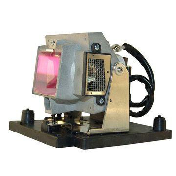 Boxlight PRO4500DP Projector Housing with Genuine Original OEM Bulb