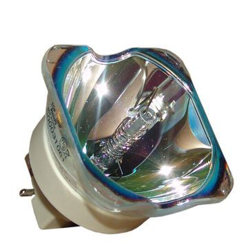 Hitachi DT01291 - Genuine OEM Philips projector bare bulb replacement