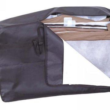Rampage 595101 Window Storage Bag