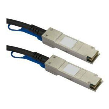 StarTech.com 23FT SFP+ DIRECT ATTACH CABLE CABLCISCO (SFPH10GBACU7)
