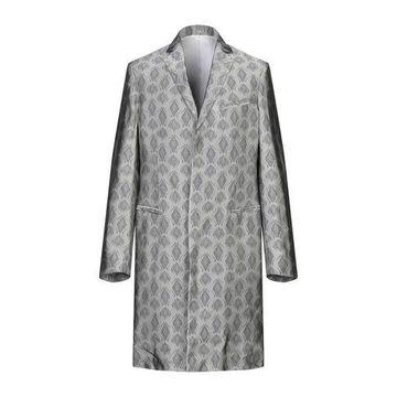 ETRO Overcoat
