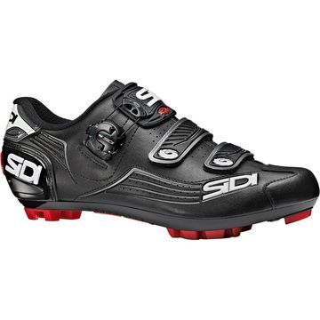 Sidi Trace Cycling Shoe - Men's