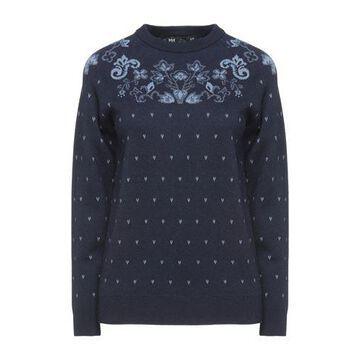 HELLY HANSEN Sweater