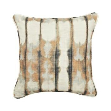 Rachael Ray Home Flat Iron 18X18 Pillow Bedding