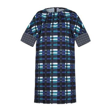 WEEKEND MAX MARA Short dress