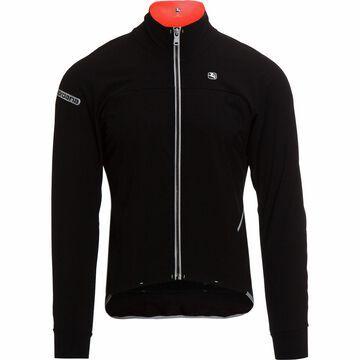 AV Extreme Lyte Jacket - Men's