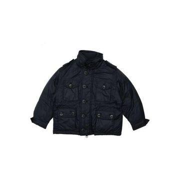 BOMBOOGIE Down jacket