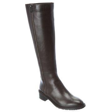 Aquatalia Ocala Weatherproof Leather Boot