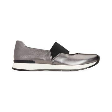 Vionic Cadee Leather Mary-Jane Sneaker