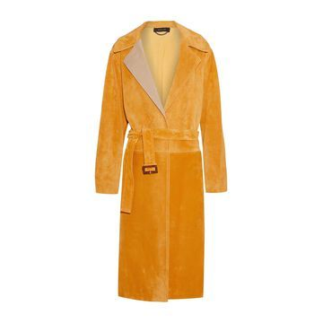 DEREK LAM Coats