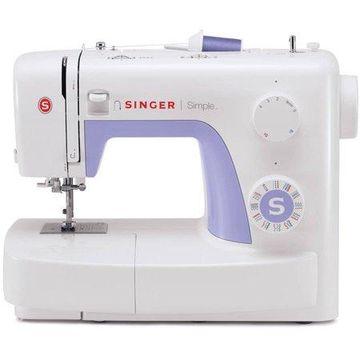 SINGER 3232 Simple 32-Stitch Sewing Machine
