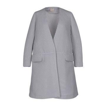 DOUUOD Overcoat