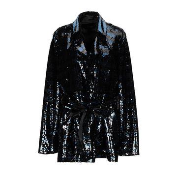 RTA Overcoats