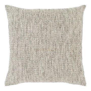 Decor 140 Marie Throw Pillow