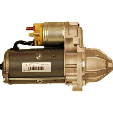 VLE432644 Valeo Starter valeo oe replacement