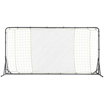 Franklin Sports 12' x 6' Tournament Rebounder
