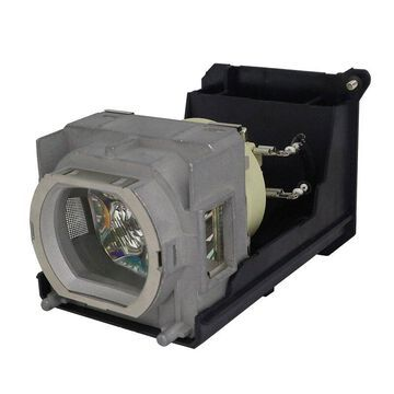 Boxlight ProjectoWrite6 Assembly Lamp with High Quality Projector Bulb Inside