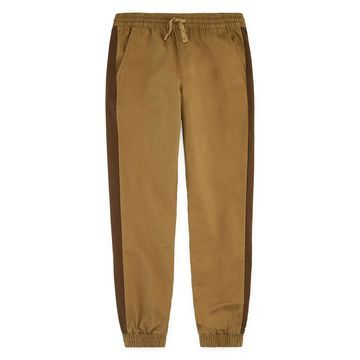 Arizona Boys Cinched Jogger Pant