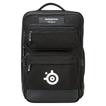 Targus 17.3 SteelSeries x Targus Gaming Backpack - TSB941BT
