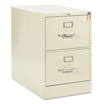 Hon 210 Series Two-Drawer