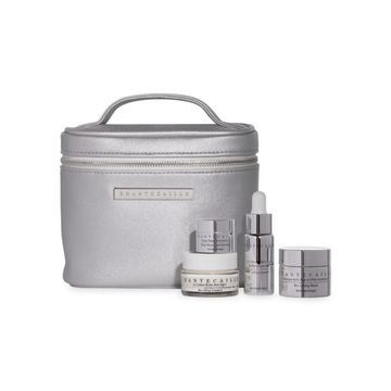 Bio Lifting 5-Piece Travel Collection