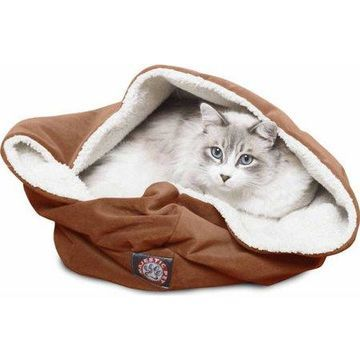 Majestic Pet Products 17