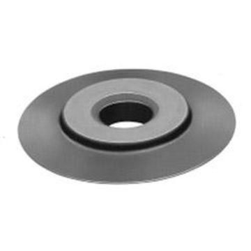 Ridgid Heavy-Duty Pipe Cutter Wheel