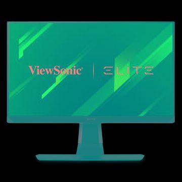 XG270Q 27 in. WQHD 2560x1440 1ms 165Hz IPS Retail Gaming Monitor